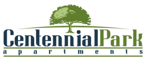 Centennial Park Apartments
